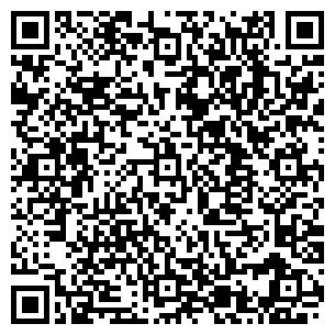QR-код с контактной информацией организации М-10
