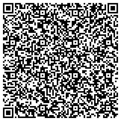 QR-код с контактной информацией организации РЭУ-2