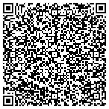 QR-код с контактной информацией организации ЗАО ЗАРАЙСКОЕ СЕЛЬСКОЕ ХОЗЯЙСТВО