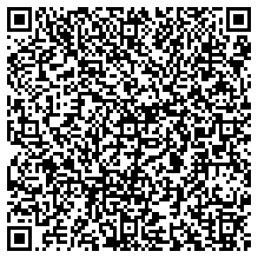 QR-код с контактной информацией организации ООО ЖИЛСЕРВИС