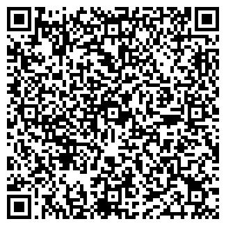 QR-код с контактной информацией организации ЛОКТЕВ И КО