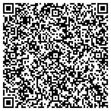QR-код с контактной информацией организации ООО «Бронирование гостиниц» «Островок.ру»