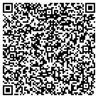 QR-код с контактной информацией организации ООО Неолит