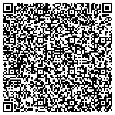 QR-код с контактной информацией организации КЛИНСКОЕ УПРАВЛЕНИЕ СОЦИАЛЬНОЙ ЗАЩИТЫ НАСЕЛЕНИЯ