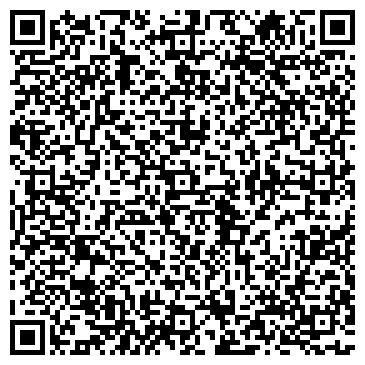 QR-код с контактной информацией организации СОТОВАЯ СВЯЗЬ НА БОРОДИНСКОМ