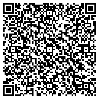 QR-код с контактной информацией организации ЗЕНКОМ