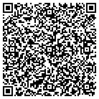QR-код с контактной информацией организации ТЕЛЕКОМ ПО
