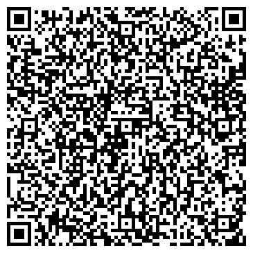 QR-код с контактной информацией организации Дополнительный офис № 1555/05