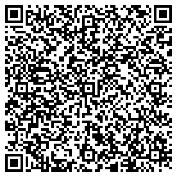 QR-код с контактной информацией организации Операционная касса № 1555/012