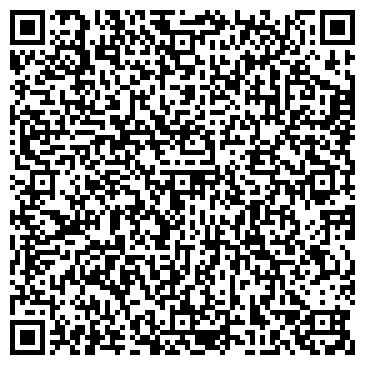 QR-код с контактной информацией организации Операционная касса № 1555/038