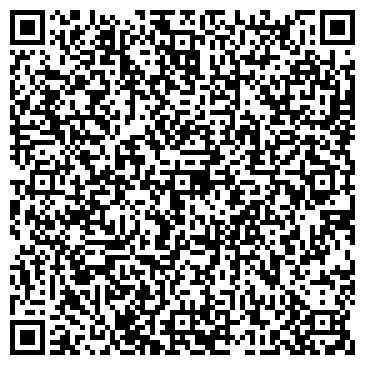 QR-код с контактной информацией организации Операционная касса № 1555/054