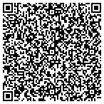 QR-код с контактной информацией организации Операционная касса № 1555/055