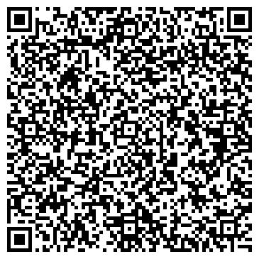 QR-код с контактной информацией организации Операционная касса № 1555/062