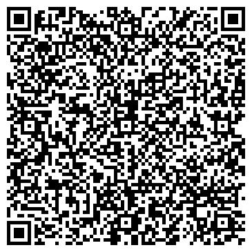 QR-код с контактной информацией организации Операционная касса № 1555/063