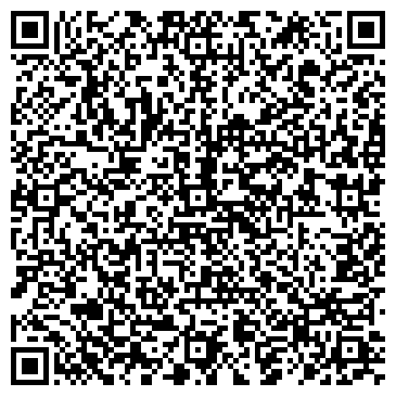 QR-код с контактной информацией организации Операционная касса № 1555/064