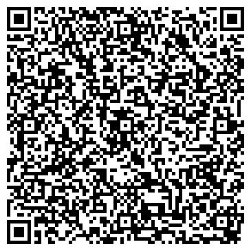 QR-код с контактной информацией организации Операционная касса № 1555/065