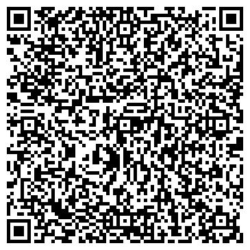 QR-код с контактной информацией организации Операционная касса № 1555/067