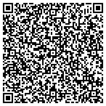 QR-код с контактной информацией организации ООО УПРАВЛЕНИЕ И ЭКСПЛУАТАЦИЯ УК