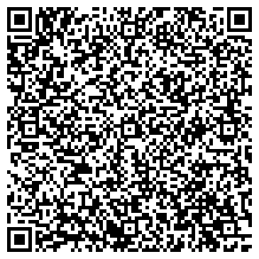 QR-код с контактной информацией организации ЭЛИТ СТРОЙ КОМПАНИЯ ООО