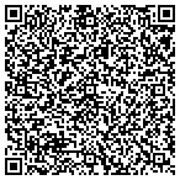 QR-код с контактной информацией организации МОСКОВСКИЙ ЗАЛОГОВЫЙ БАНК