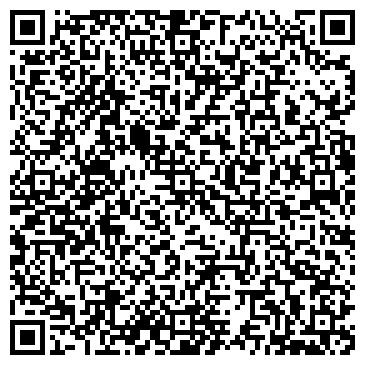 QR-код с контактной информацией организации РЕГИОНАЛЬНЫЕ ВЕСТИ - ЮГО-ВОСТОК