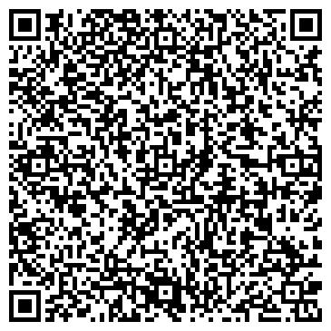 """QR-код с контактной информацией организации ООО КП """"Промремонт"""""""