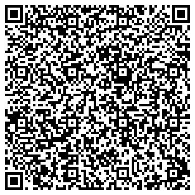 QR-код с контактной информацией организации РОССИЙСКИЙ ГОСУДАРСТВЕННЫЙ АГРАРНЫЙ ЗАОЧНЫЙ УНИВЕРСИТЕТ