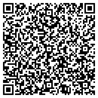 QR-код с контактной информацией организации СОМОВО МЕБЕЛЬ