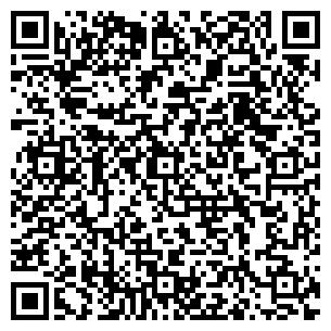QR-код с контактной информацией организации НИКА ПКФ