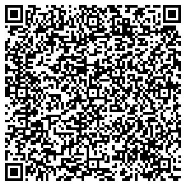 QR-код с контактной информацией организации АГЕНТСТВО НЕДВИЖИМОСТЬ И ПРАВО