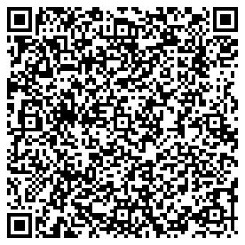 QR-код с контактной информацией организации КУХНИ ИЗ БЕЛАРУСИ