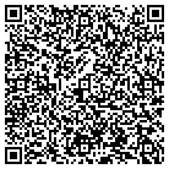 QR-код с контактной информацией организации МОБИЛЬНАЯ ЭЛЕКТРОНИКА