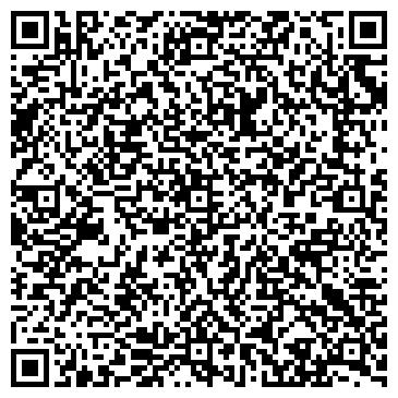 QR-код с контактной информацией организации ЛЕГИОН СОЮЗ ВЕТЕРАНОВ АФГАНИСТАНА