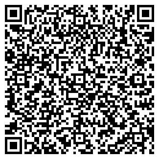 QR-код с контактной информацией организации МИАССМЕБЕЛЬ