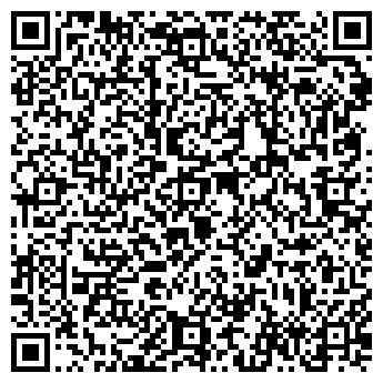 QR-код с контактной информацией организации ЭЛЕКТРОМЕБЕЛЬ