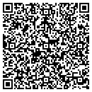 QR-код с контактной информацией организации ЭФА-МЕБЕЛЬ