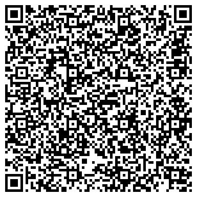 QR-код с контактной информацией организации МЕЖРАЙОННАЯ ИНСПЕКЦИЯ ФЕДЕРАЛЬНОЙ НАЛОГОВОЙ СЛУЖБЫ РОССИИ № 22