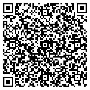 QR-код с контактной информацией организации ЗВЁЗДОЧКА