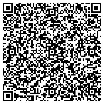 """QR-код с контактной информацией организации ООО """"Агроснабкомплект плюс"""""""