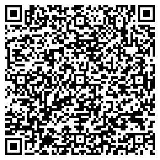 QR-код с контактной информацией организации COFFE-STORY