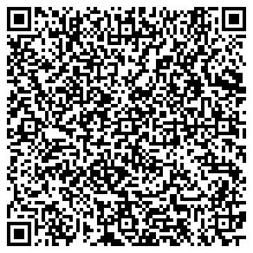 QR-код с контактной информацией организации СРЕДУРАЛСТРОЙ УПРАВЛЕНИЕ МЕХАНИЗАЦИИ, ООО