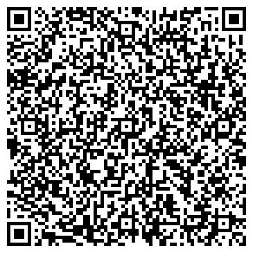 QR-код с контактной информацией организации ГУВД ПО МОСКОВСКОЙ ОБЛАСТИ