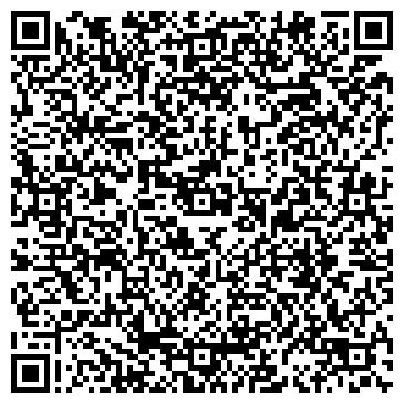 QR-код с контактной информацией организации КОЛЫЧЁВСКОЕ ОТДЕЛЕНИЕ ПОЛИЦИИ