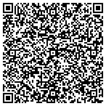 QR-код с контактной информацией организации ЩУРОВСКОЕ ОТДЕЛЕНИЕ ПОЛИЦИИ