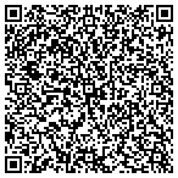 QR-код с контактной информацией организации КОЛОМЕНСКИЙ ГОРОДСКОЙ ВЕТЕРИНАРНЫЙ ПУНКТ