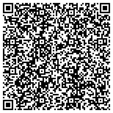 QR-код с контактной информацией организации КОЛОМЕНСКАЯ РАЙОННАЯ СТАНЦИЯ ПО БОРЬБЕ С БОЛЕЗНЯМИ ЖИВОТНЫХ