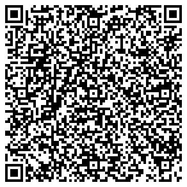 QR-код с контактной информацией организации СЫНДЫРЁВСКАЯ УЧАСТКОВАЯ ВЕТЕРИНАРНАЯ ЛЕЧЕБНИЦА