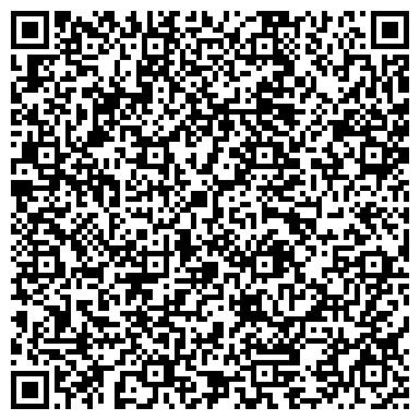 """QR-код с контактной информацией организации Ветеринарно-диагностический центр """"Универсал"""""""