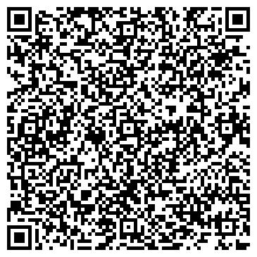 QR-код с контактной информацией организации КОЛОМЕНСКИЙ ТРЕСТ ЖИЛИЩНОГО ХОЗЯЙСТВА