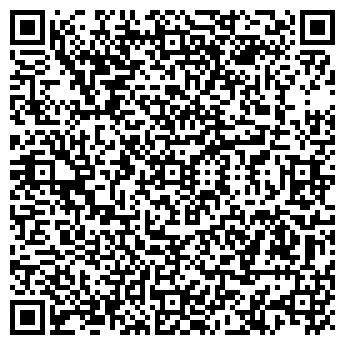QR-код с контактной информацией организации КОЛОМЕНСКИЙ